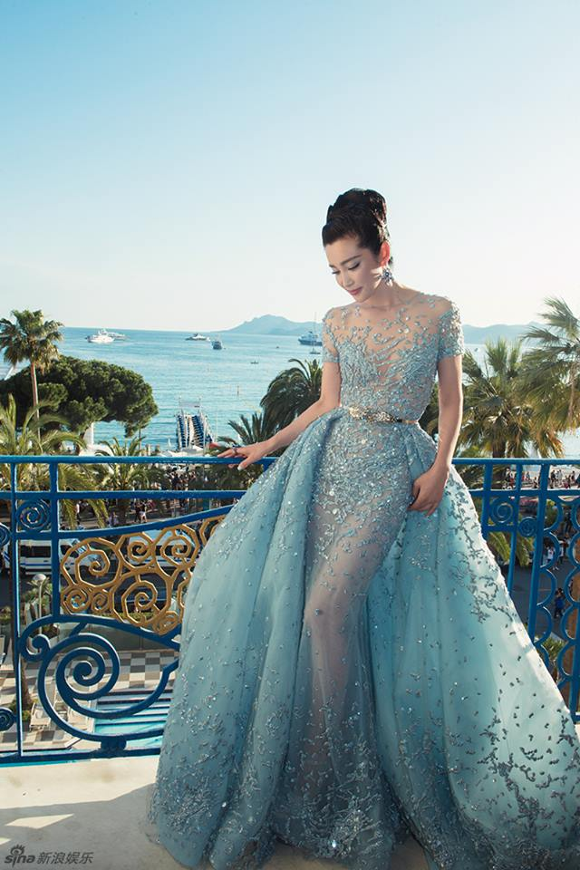 libingbing-cannes-2015-dressed-1