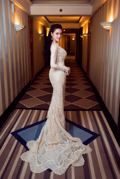 ly-nha-ky-Cannes 2015-dressed-3