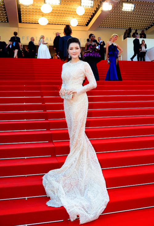 ly-nha-ky-Cannes 2015-dressed