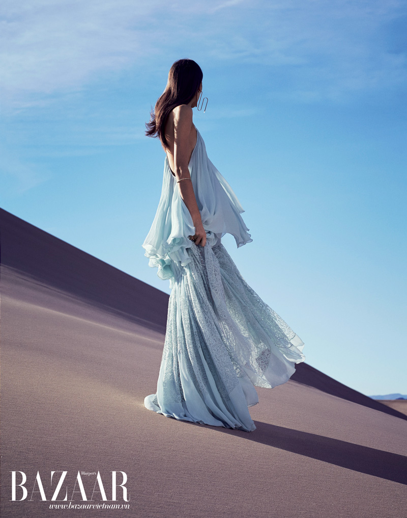 BZFashion_Spread_Dresses_6_15-2