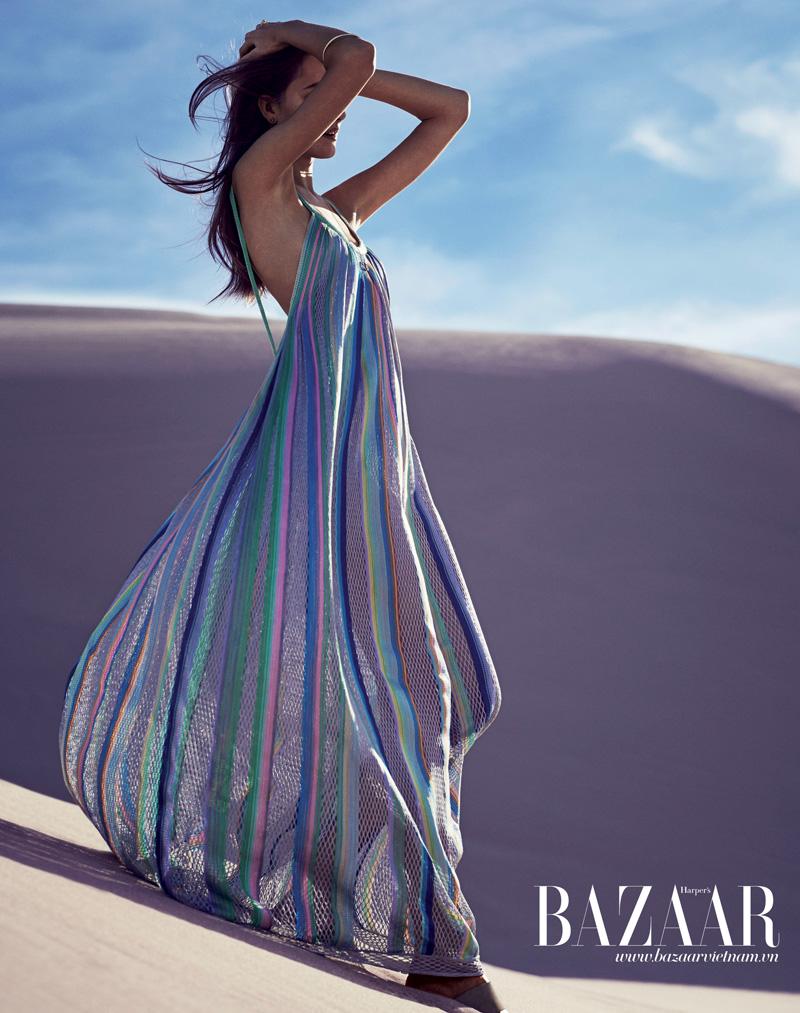 BZFashion_Spread_Dresses_6_15-3