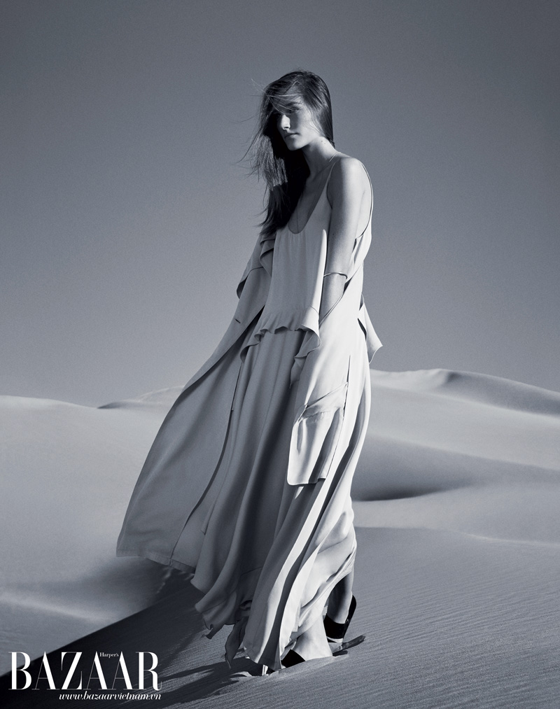 BZFashion_Spread_Dresses_6_15-4