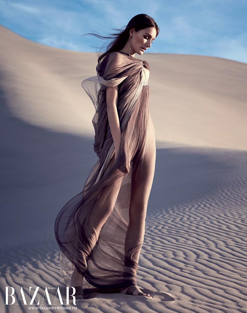 BZFashion_Spread_Dresses_6_15-7