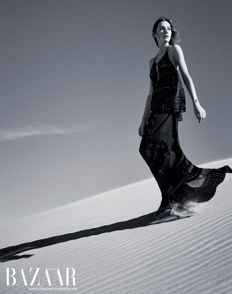 BZFashion_Spread_Dresses_6_15-8