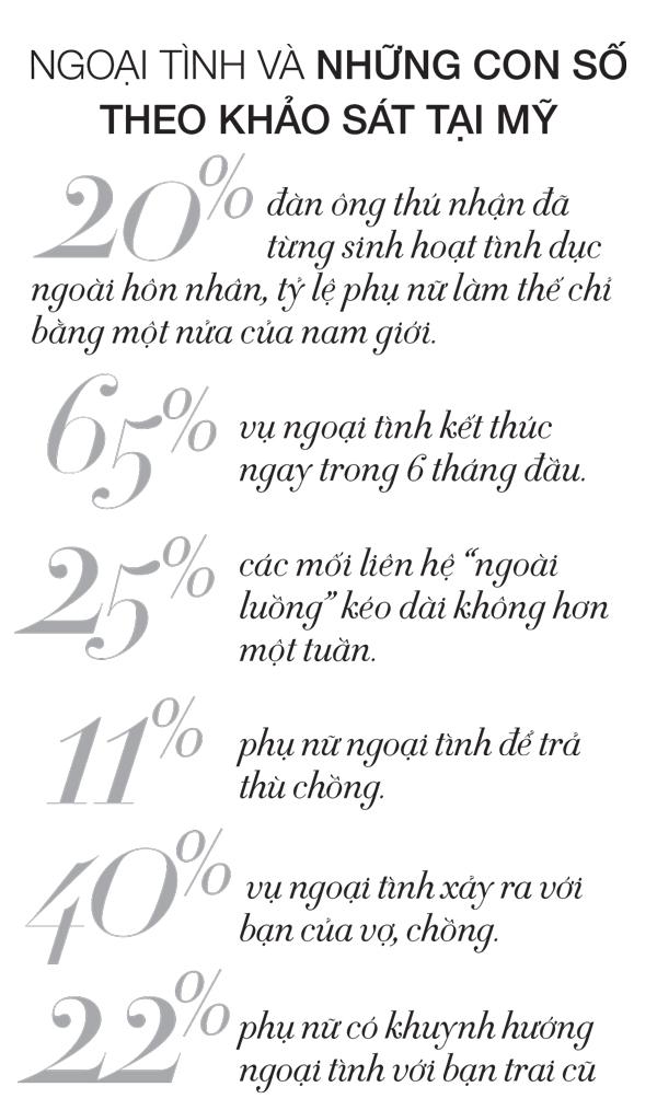 BZTamly_ngoaitinh-4