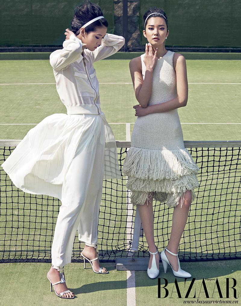 BZ_Fashion_WhiteOut_6_15-1