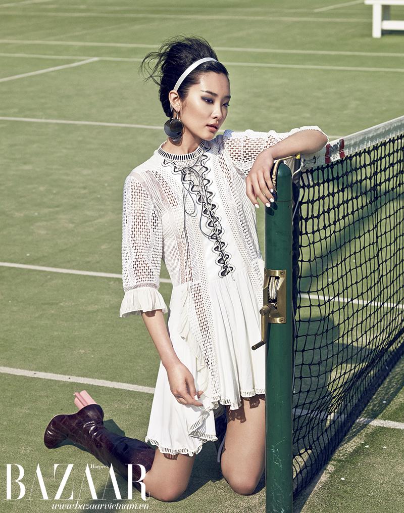 BZ_Fashion_WhiteOut_6_15-8