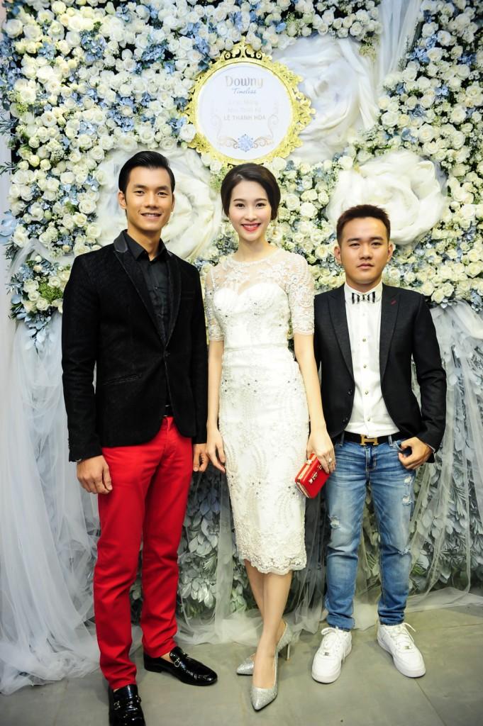 DANG-THU-THAO-LE-THANH-HOA-17
