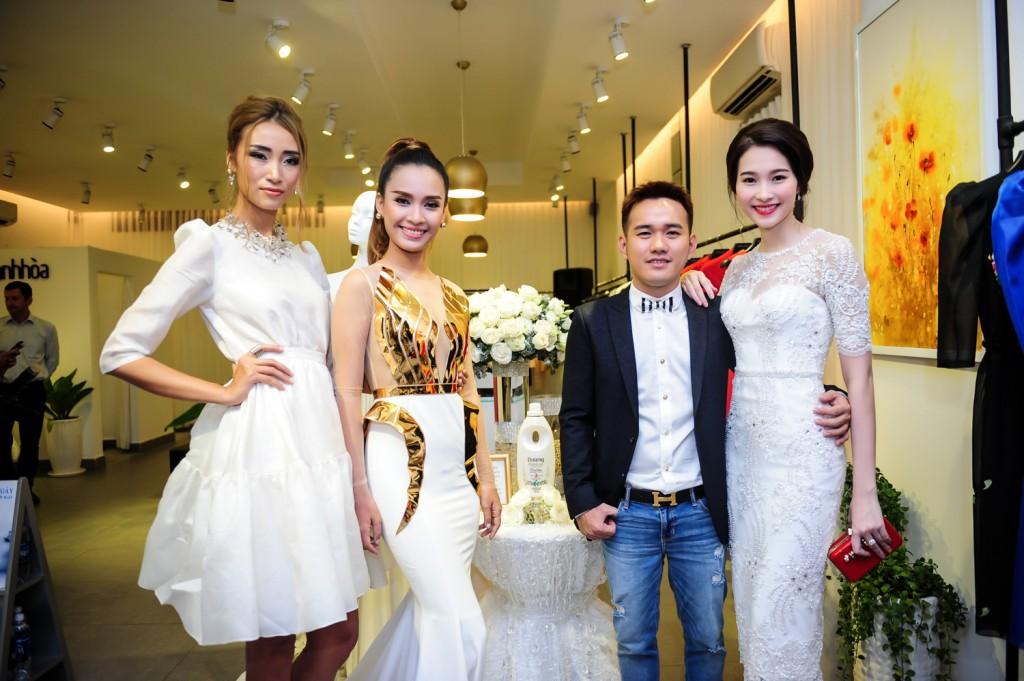 DANG-THU-THAO-LE-THANH-HOA-22