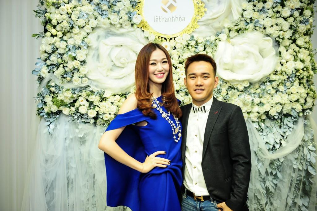 DANG-THU-THAO-LE-THANH-HOA-33