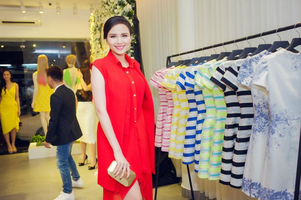 DANG-THU-THAO-LE-THANH-HOA-4