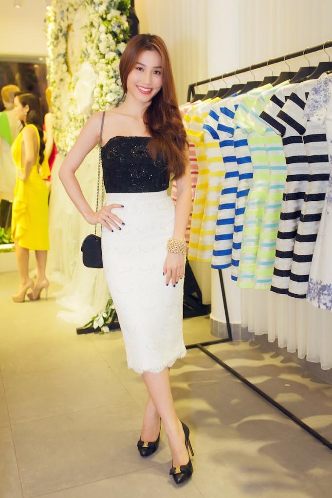 DANG-THU-THAO-LE-THANH-HOA-5