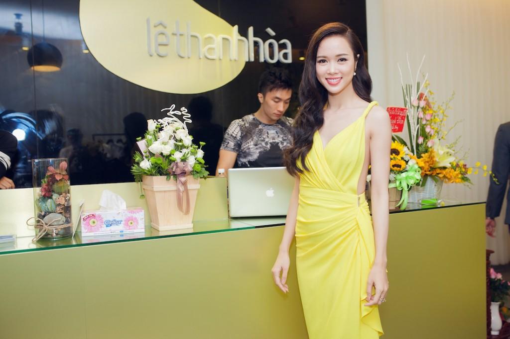 DANG-THU-THAO-LE-THANH-HOA-6