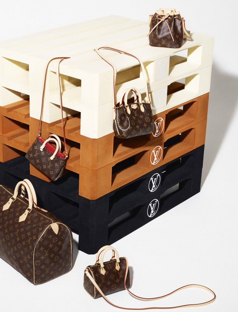 Louisvuitton-nano-collection-1