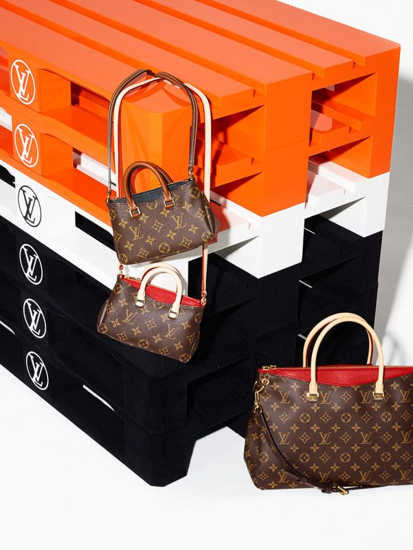 Louisvuitton-nano-collection-5