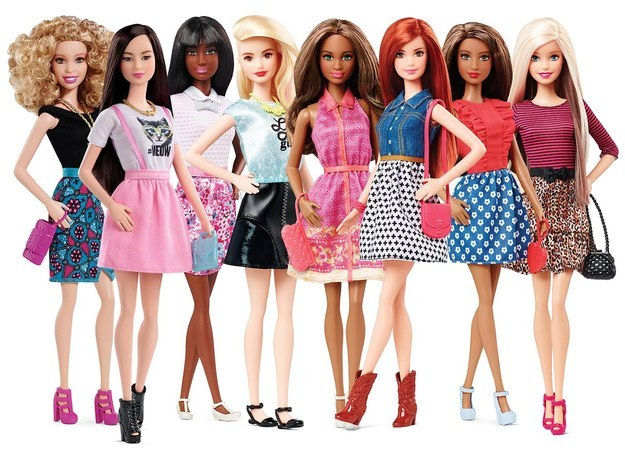 barbie-dolls-streetstyle2