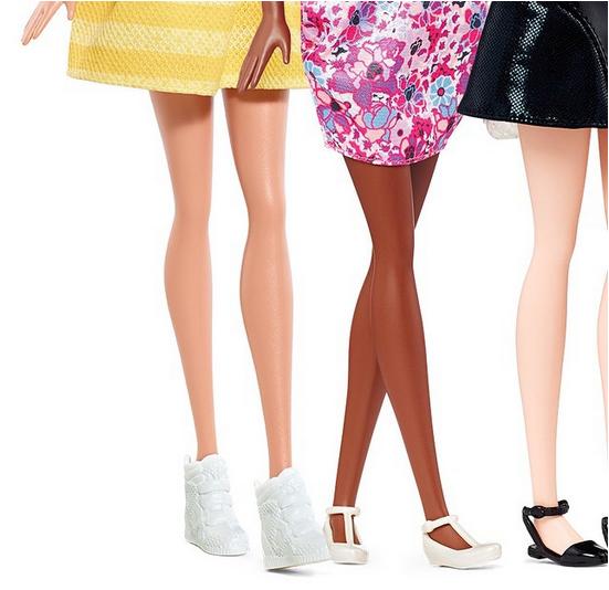 barbie-dolls-streetstyle4