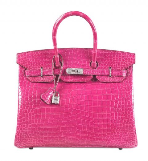 birkin-hermes-handbag-record-auction