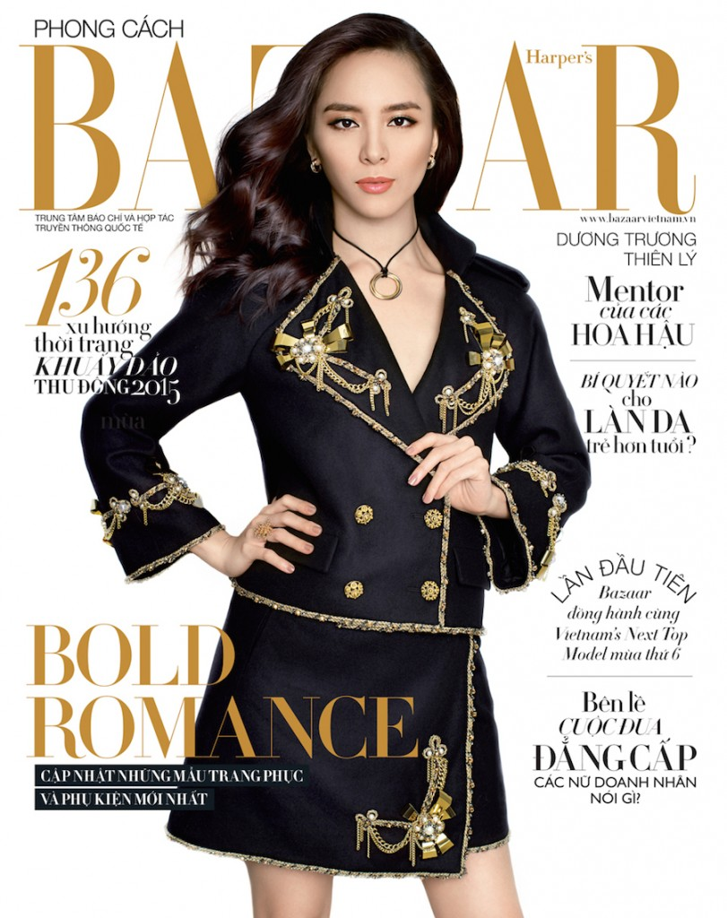 BAZAAR-COVER_8_15-thien-ly
