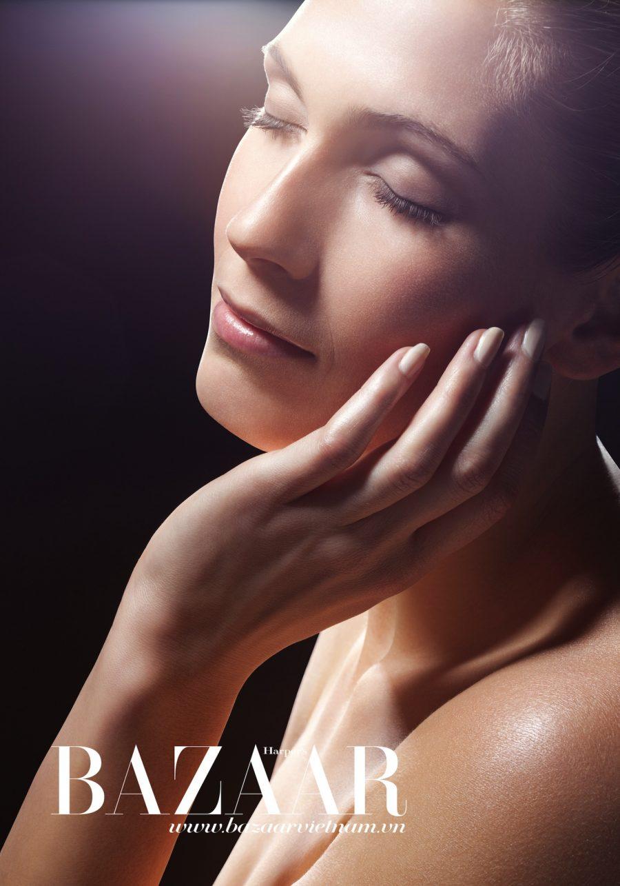 Các công nghệ phẫu thuật thẩm mỹ chống lão hóa da tay 1