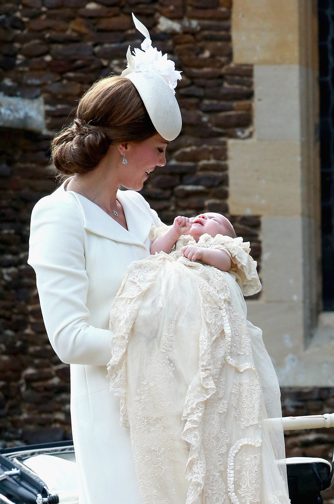 Kate-Princess-Charlotte-christening-10