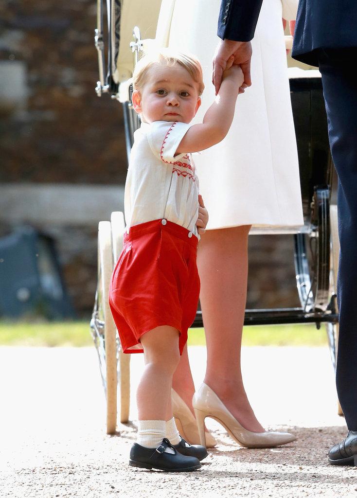Kate-Princess-Charlotte-christening-12