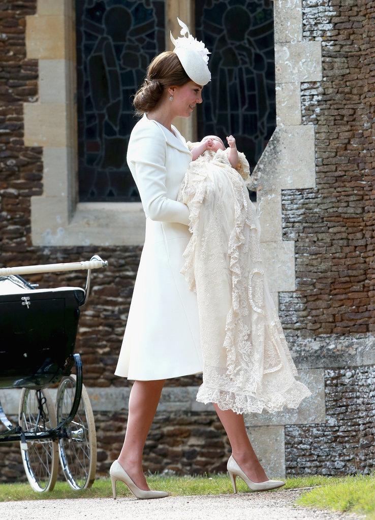 Kate-Princess-Charlotte-christening-4