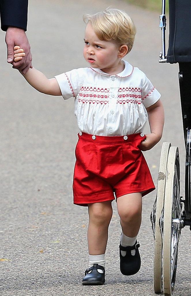 Kate-Princess-Charlotte-christening-7
