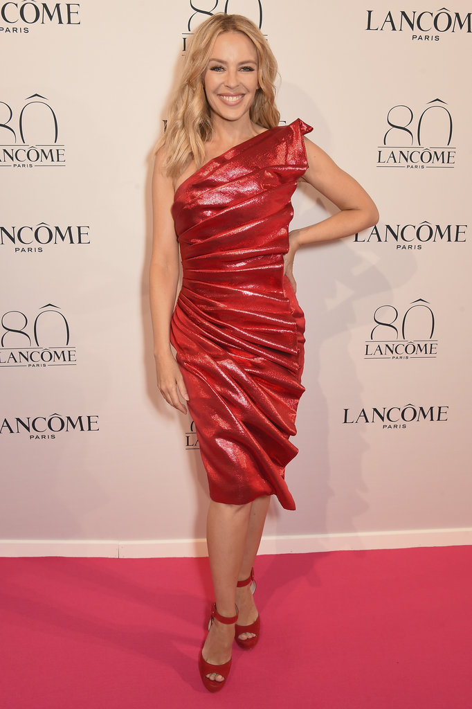 Kylie-Minogue-Lancome-80th-Anniversary-Party