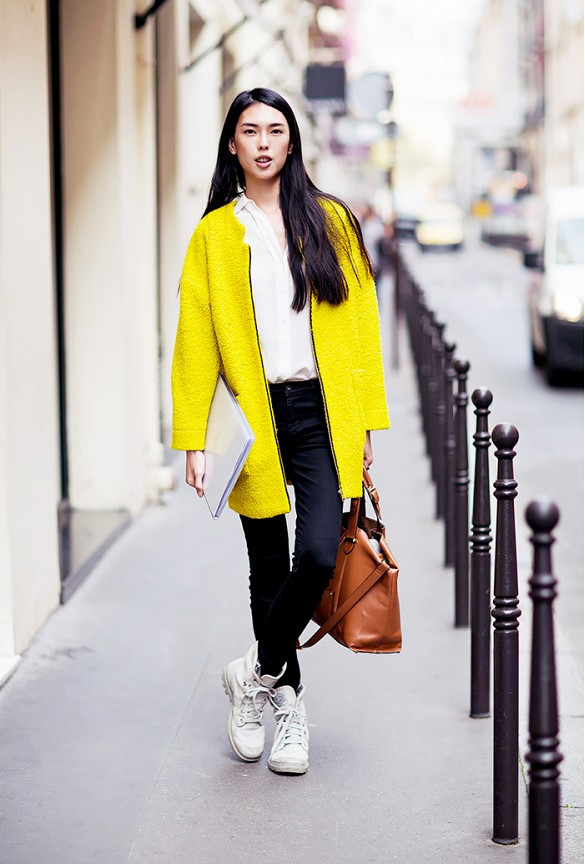 Street-Style-Chic-Coats-12
