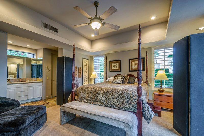 ElizabethTaylor-house-for-rent-13
