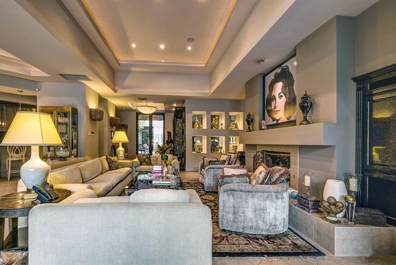 ElizabethTaylor-house-for-rent-2