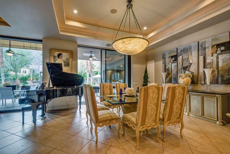 ElizabethTaylor-house-for-rent-4