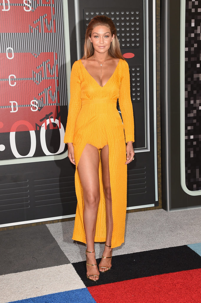Gigi-HadidVMAs-2015-Best-Dressed