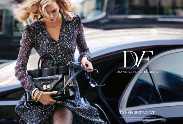 Karlie-Kloss-DVF-Fall2015