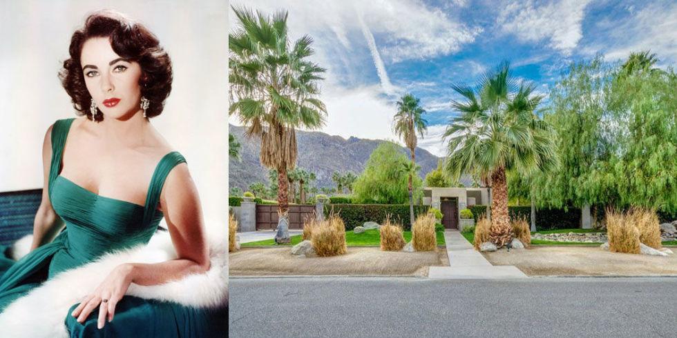 elizabeth-taylor-house-for-rent-1