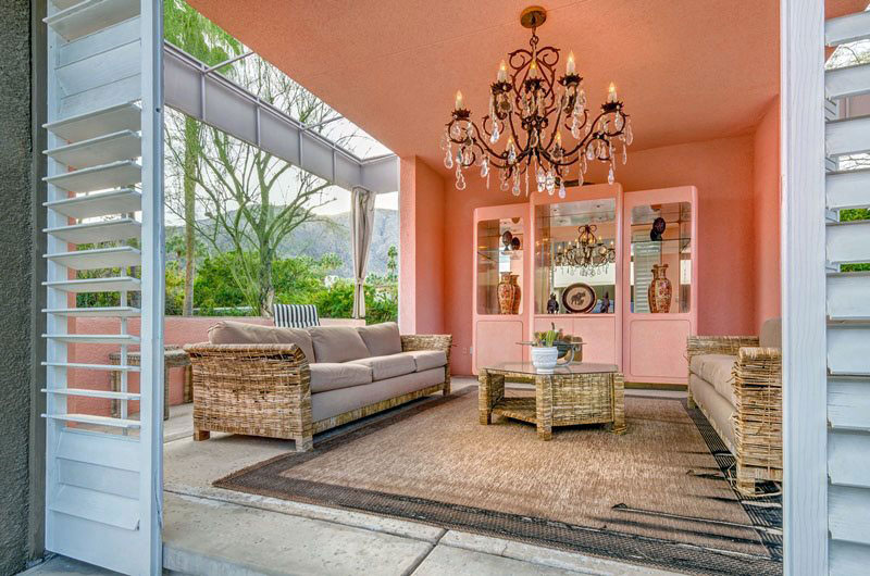 elizabeth-taylor-house-for-rent-4