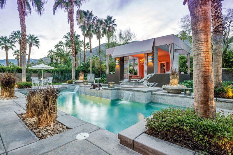 elizabeth-taylor-house-for-rent-5