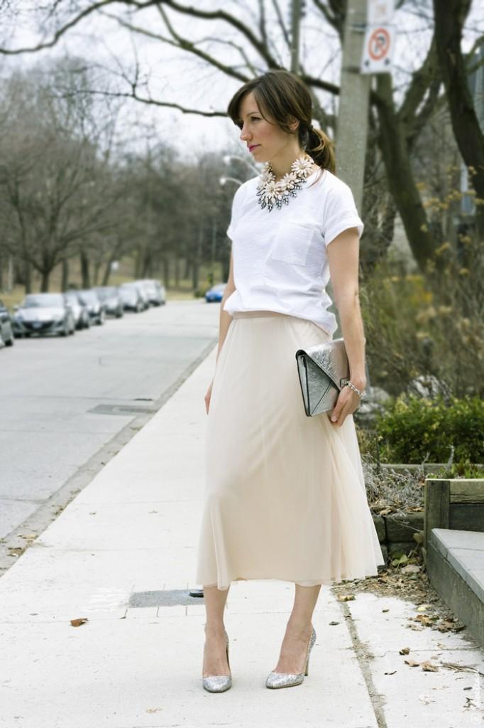 full-midi-skirt-street-style-12