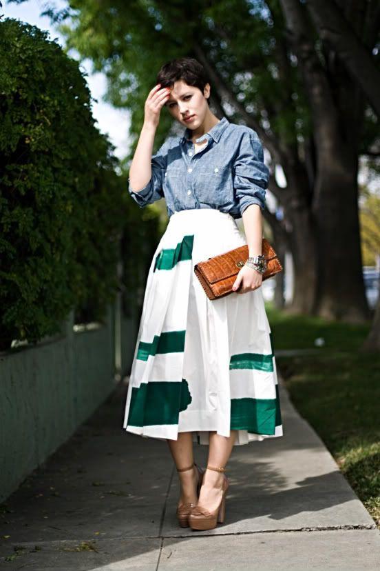full-midi-skirt-street-style-17