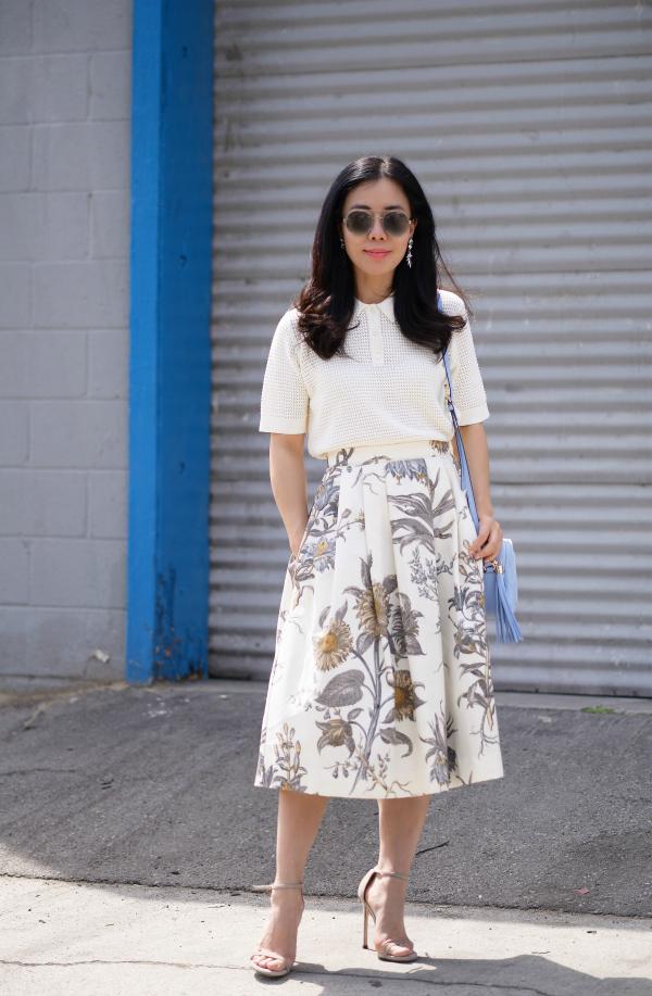 full-midi-skirt-street-style-4
