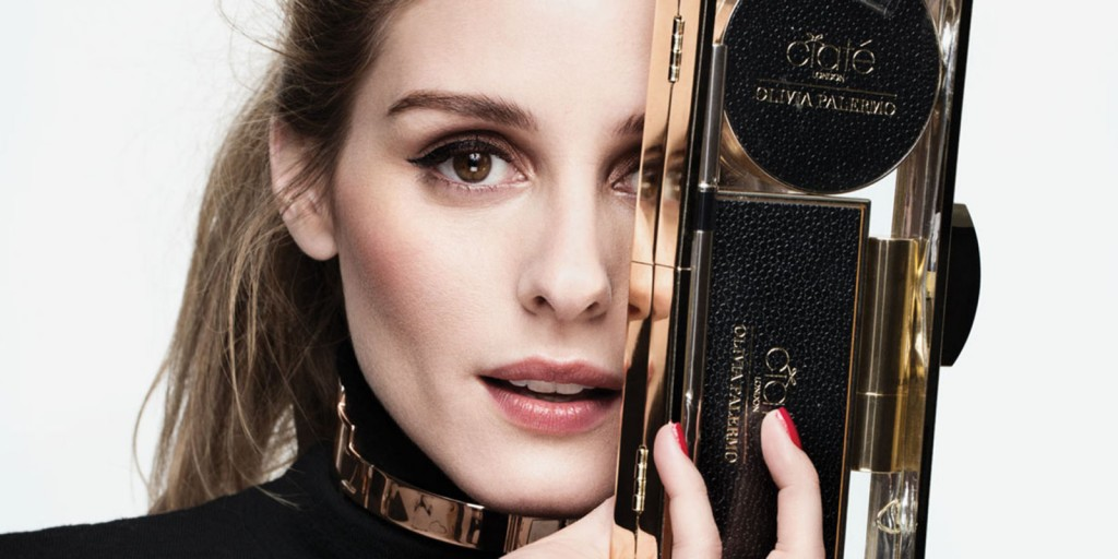 olivia-palermo-fall-makeup-collection-2