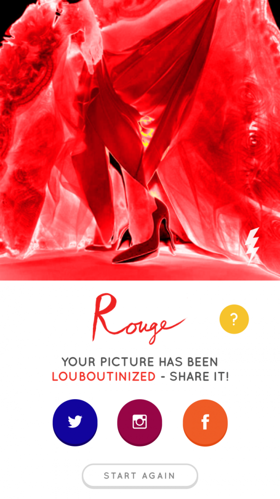 share-rouge