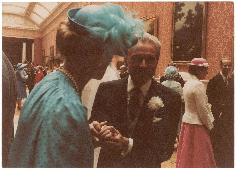 unseen-diana-charles-wedding-picture-10