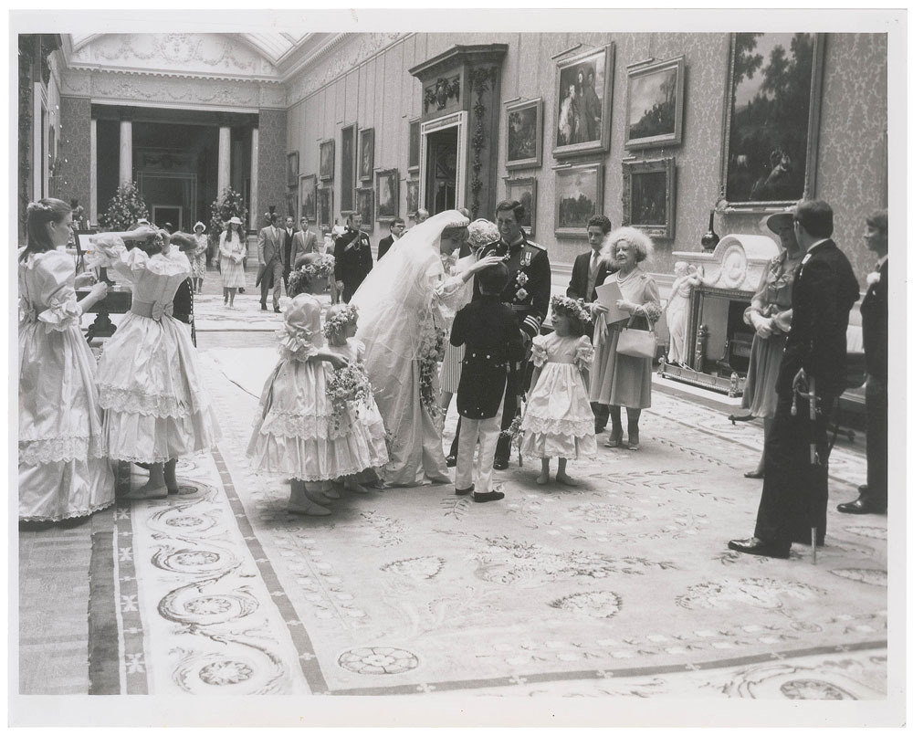 unseen-diana-charles-wedding-picture-4