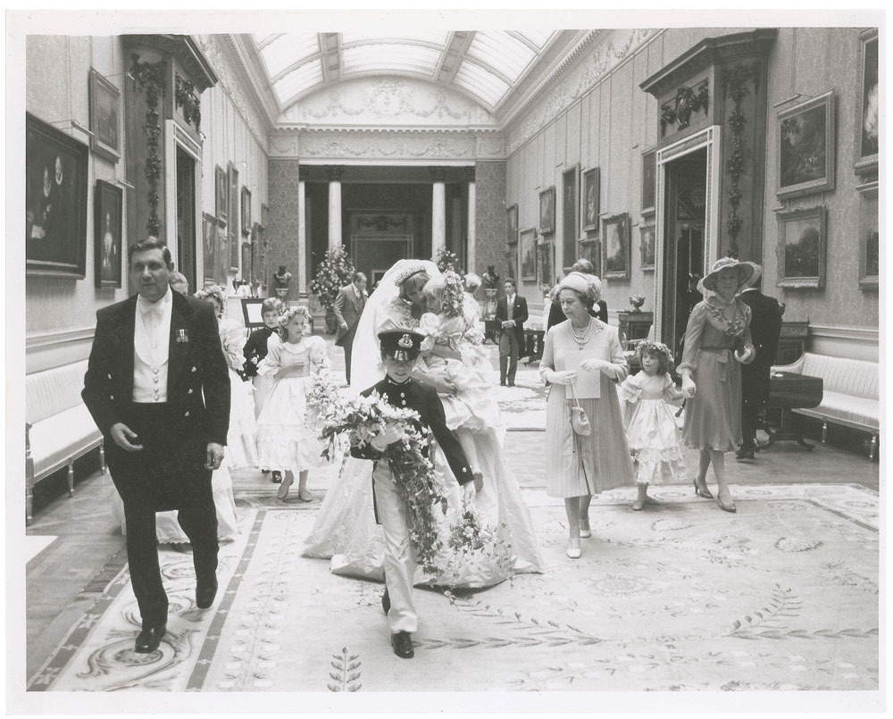 unseen-diana-charles-wedding-picture-6