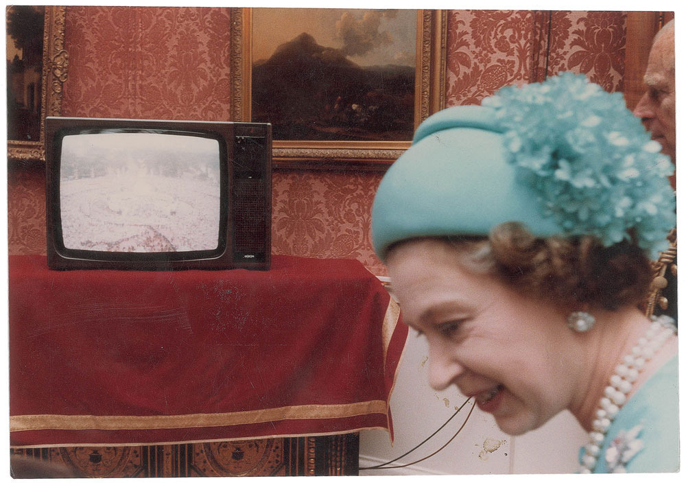 unseen-diana-charles-wedding-picture-8