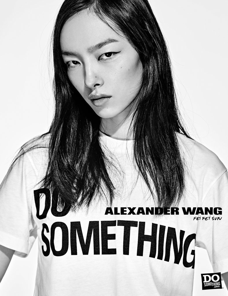 Alexander-Wang-Do-Something-Campaign (10)