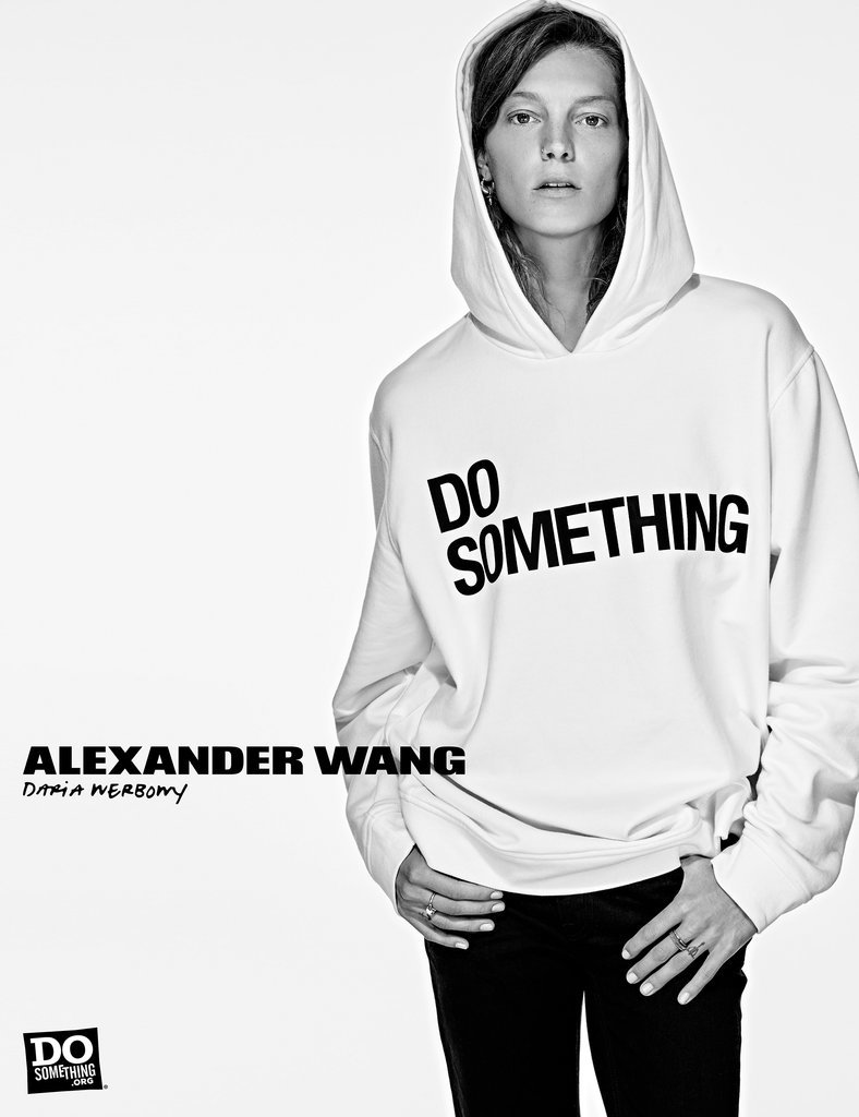 Alexander-Wang-Do-Something-Campaign (14)