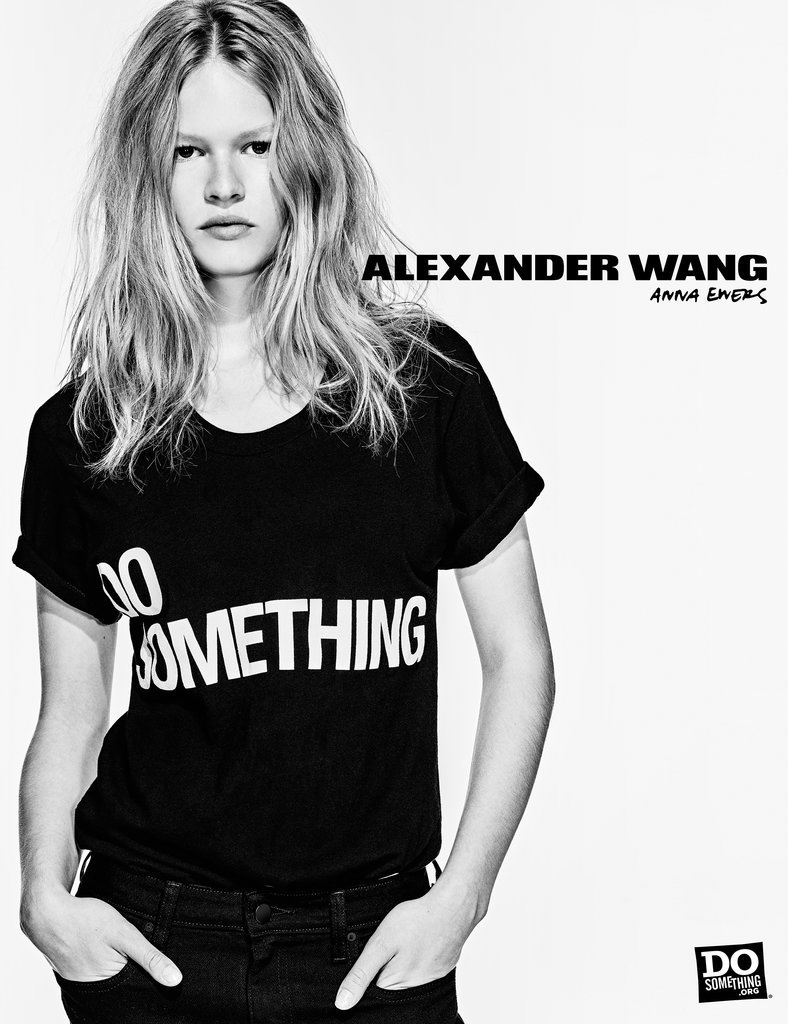 Alexander-Wang-Do-Something-Campaign (2)
